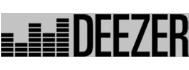 icon_deezer